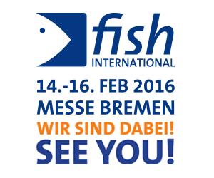 fish-international